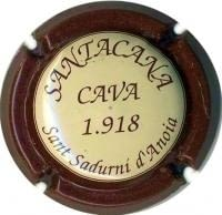 SANTACANA V. 1230 X. 00634