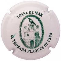 PIRULA TROBADES X. 13596 TOSSA DE MAR JEROBOAM