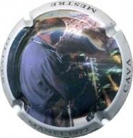 MESTRE OLIVER V. 21869 X. 65987