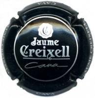 JAUME CREIXELL V. 23287 X. 86455