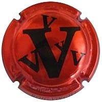 ROIG VIRGILI V. 28325 X. 100603