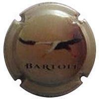 BARTOLI V. 26419 X. 94268
