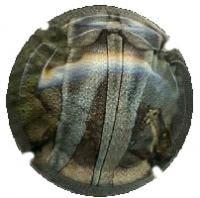 TORRA PARES V. 13326 X. 38163
