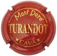 MOST-DORE V. 23933 X. 87585 (TURANDOT)