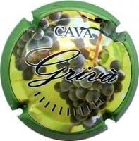GRIVA V. 21610 X. 77007