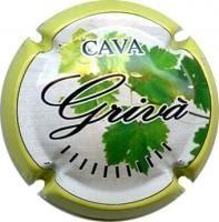 GRIVA V. 21606 X. 78618