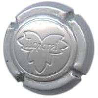 LOXAREL V. 3818 X. 00466