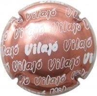 VILAJO V. 12421 X. 35681