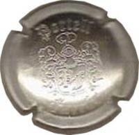 PORTELL FARRUS V. 3076 X. 09518 PLATA