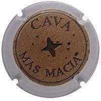 MAS MACIA V. 28553 X. 101028