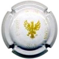 GAYA X. 76452 (SEMI)
