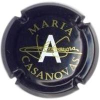 MARIA CASANOVAS V. 13948 X. 41854