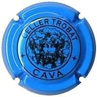CELLER TROBAT V. 25825 X. 93803