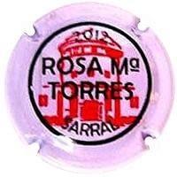 ROSA Mª TORRES V. 24335 X. 51482
