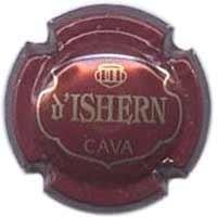 D'ISHERN V. 1425 X. 01416