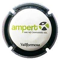 VALLFORMOSA V. 26101 X. 94711