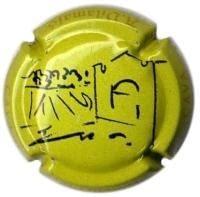 VILAMAJO V. 14204 X. 16723