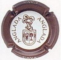 ANGLADA V. 1504 X. 04565