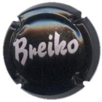 BREIKO X. 13974