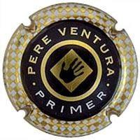 PERE VENTURA V. 31379 X. 110997