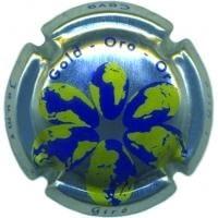 JAUME GIRO I GIRO V. 21631 X. 86638
