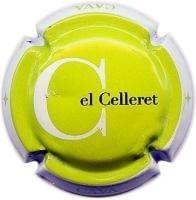EL CELLERET V. 21416 X. 71623
