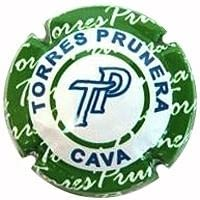 TORRES PRUNERA V. 23624 X. 86381