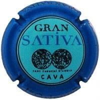 SATIVA V. 29466 X. 94874