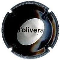 L'OLIVERA V. 25632 X. 90295 (GRAN RVA. 2007)