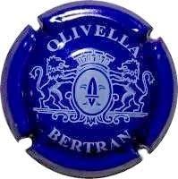 OLIVELLA BERTRAN V. 17518 X. 56167