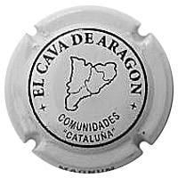 LANGA V. A775 X. 99853 MAGNUM (CATALUÑA)