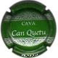 CAN QUETU V. 13712 X. 22266 MAGNUM