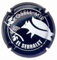 ROSELL MIR V. 13202 X. 41315