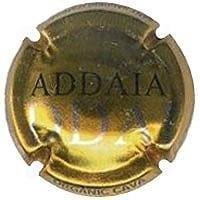 ADDAIA V. 26927 X. 95225