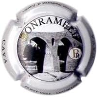 BONRAMELL V. 10249 X. 32652