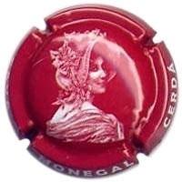 MONEGAL CERDA V. 13002 X. 39338 (GRANAT)