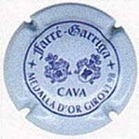 FARRE-GARRIGA V. 1797 X. 06811