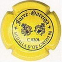 FARRE-GARRIGA V. 2289 X. 06813