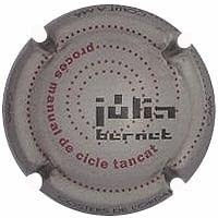 JULIA BERNET V. 28906 X. 56451