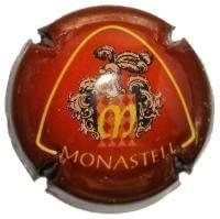 MONASTELL V. 3533 X. 04516