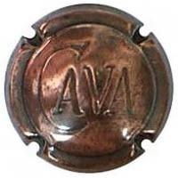 DIVERSES MARQUES V. 0262 X. 01103 COURE