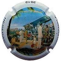 HERETAT PRUNAMALA V. 25929 X. 91399