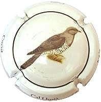 CAL LLUSIA V. 16612 X. 54883 (CUCUT)