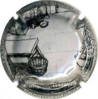 CANALS & MUNNE V. 17842 X. 61343