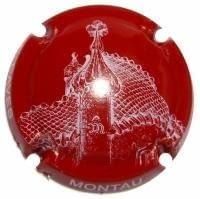 MONTAU DE SADURNI V. 11483 X. 26542
