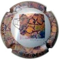 ADDAIA V. 11813 X. 38066 JEROBOAM