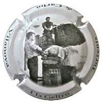 TORRENTS CARBO V. 24029 X. 87382