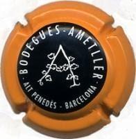 BODEGUES AMETLLER V. 4220 X. 00560