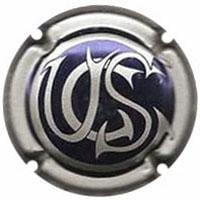 CUSCO COMAS V. 21350 X. 81606 (AZUL)