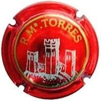 ROSA Mª TORRES X. 95361
